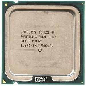 proc intel 775 dual core e2140 1.6ghz 1m 800