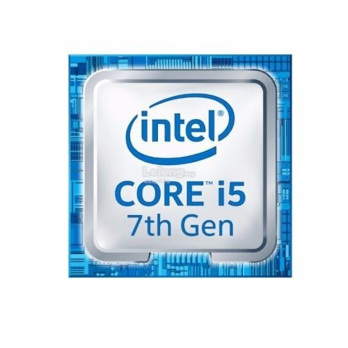 proc. intel core i5-7400 - 3,0 ghz up  4 nuleos