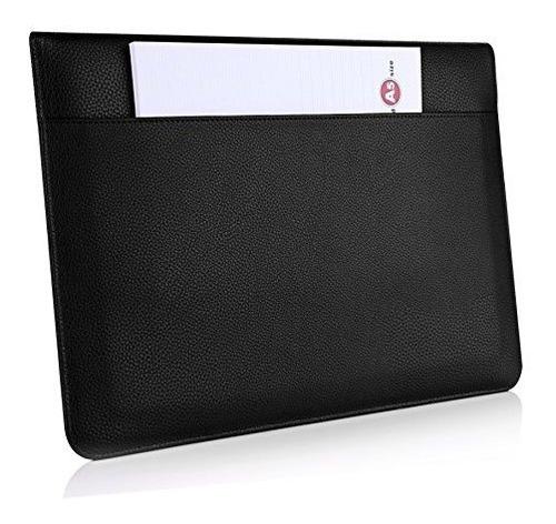 procase surface laptop 2017 / surface book macbook pro 13 fu