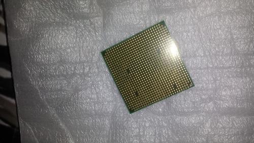 procesador amd 2005