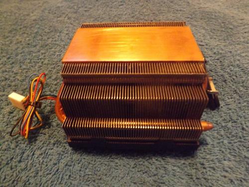 procesador amd (4-core) fx 4170, 4.2 gh clock, socket am3+