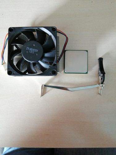 procesador amd a4-5300 series socket fm2
