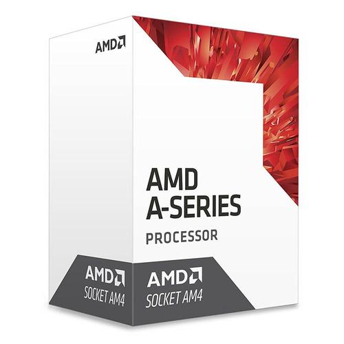 procesador amd a8-9600 3.4 ghz am4