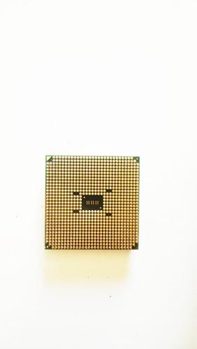 procesador amd apu a8