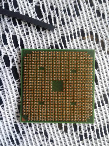 procesador amd athion