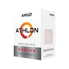 procesador amd athlon 200ge yd200gc6fbbox