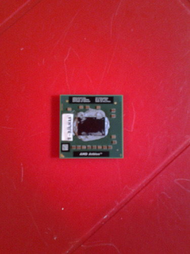 procesador amd athlon soneview n1401
