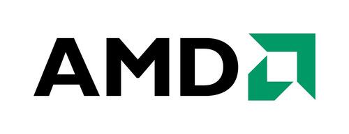 procesador amd athlon x2 s1g1 para laptop