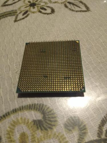 procesador amd atlon ii x 2 nucleos