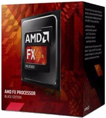 procesador amd fx-6300 black edition vishera 3.5 ghz 95w