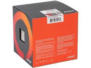 procesador amd ryzen 5 2600 (yd2600bbafbox)
