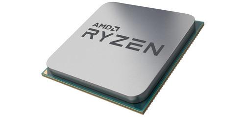 procesador amd ryzen 7 1700x 8 núcleo 3.4/3.8 ghz socket am4