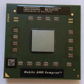 MERCURY KVM800M V1.6A 64BIT DRIVER