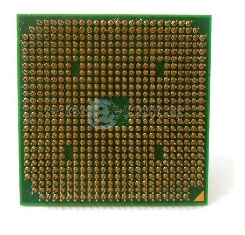 procesador amd sempron 3600+ (rev. f2)  ipp6