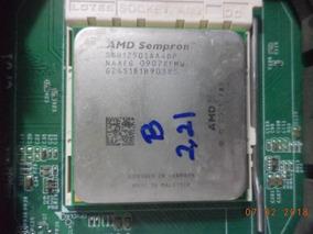 AMD SEMPRON TM PROCESSOR LE-1300 WINDOWS 7 64BIT DRIVER