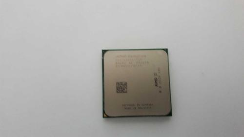 procesador amd sempron le 140 2.7 ghz - socket am2 + / am3 +