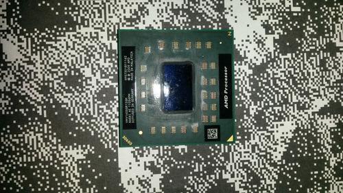 procesador amd seprom v140