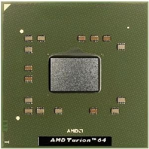 procesador amd turion 64 socket 754 para laptop