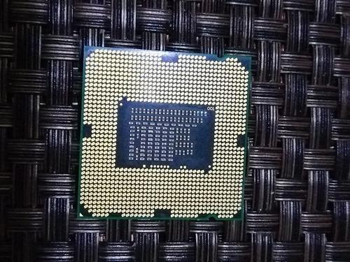 procesador core i3 2100 3.10ghz lga 1155