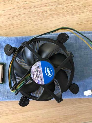 procesador core i5 2500