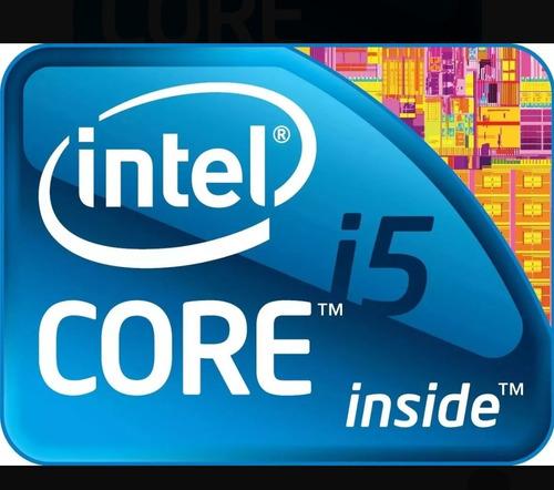 procesador core i5 3470 somos tienda
