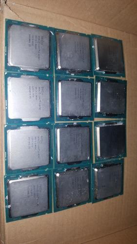 procesador core i5 4570t quad core oferta con envio gratis