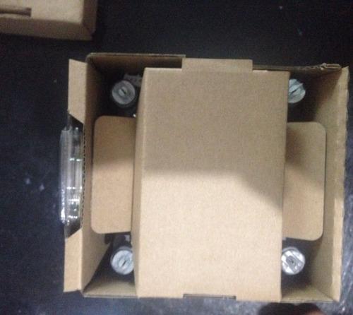 procesador core i7 4790  8nucleo en caja marron+cooler gamer