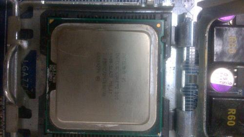 procesador core2 duo