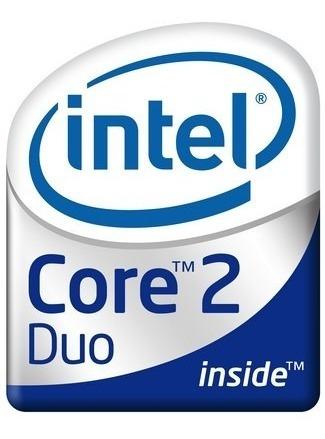 procesador core2duo 3.16gz e8500 6mb - socket 775 c/garantìa