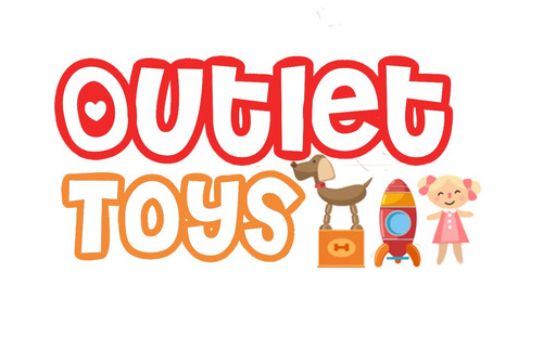 procesador de alimentos babybrezza / outlet-toys