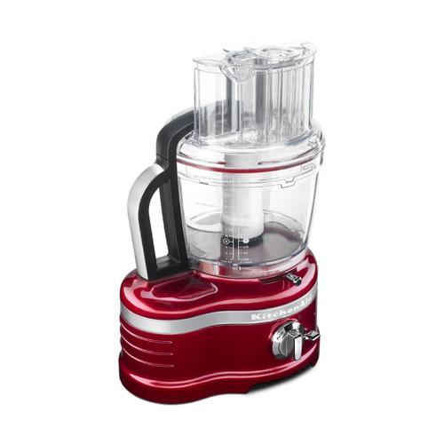 procesador de alimentos kitchenaid kfp1642ca 16 tazas