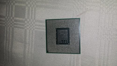 procesador de lapto p-2-4-0-0