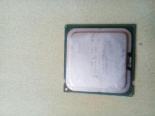 procesador dual core 1.6