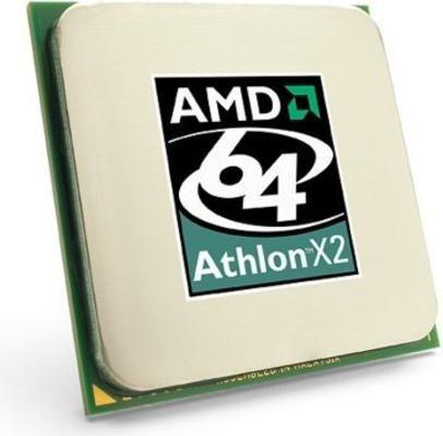 procesador dual core 2.0ghz amd athlon 64 x2 3800+
