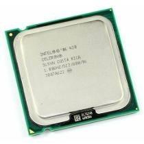 procesador dual core de 1.8 ghz 775