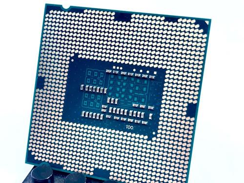 procesador dual core intel pentium g3258