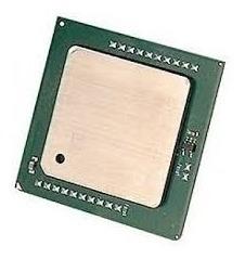 procesador hp e5-2620 ml 350p gen8 660598-b21