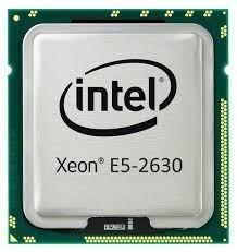 procesador hp e5-2630 ml 380p gen8 kit 662248-b21