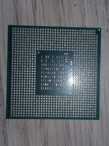 procesador i3