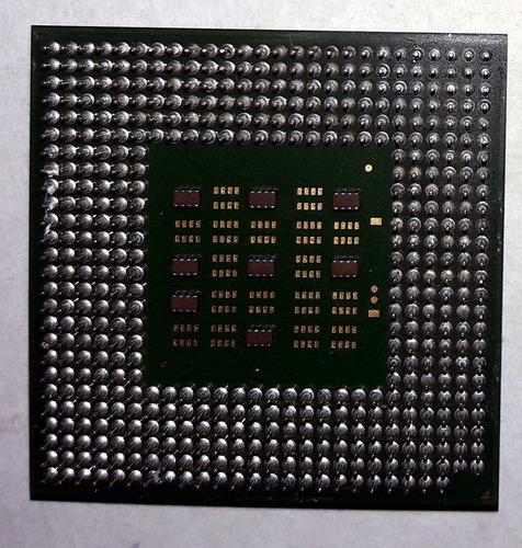 procesador intel celeron 1,70 ghz