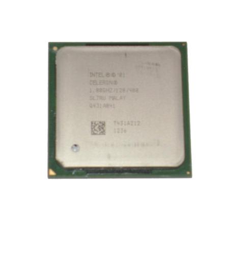 procesador intel celeron 1.80 ghz   en buen estado