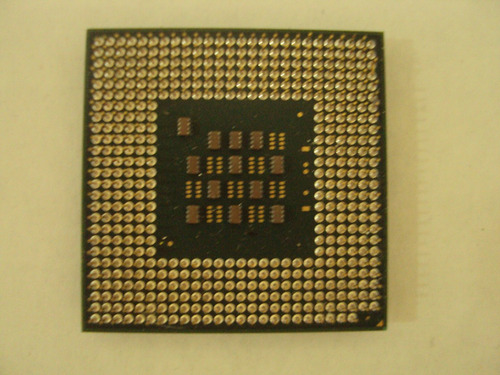 procesador intel celeron 2.88ghz l775 socket usado