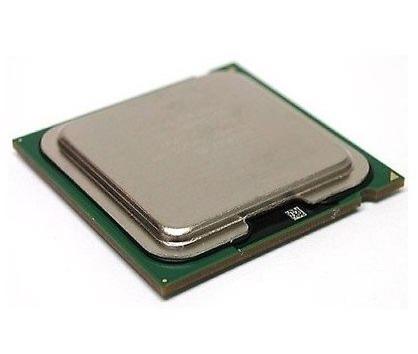 celeron 420_Procesador Intel Celeron 420 Lga775 - S/ 30,00 en Mercado Libre