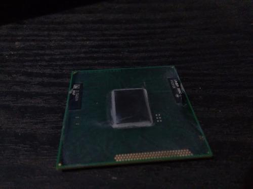 procesador intel celeron b815 para laptop hp compaq cq43