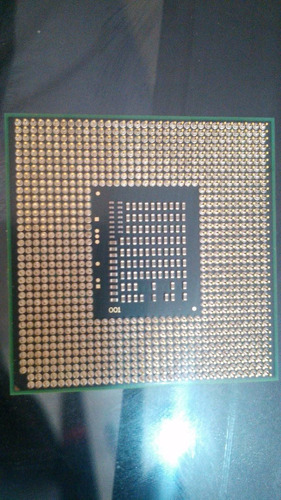 procesador intel celeron dual b820 sr0hq 1.7 ghz 1000