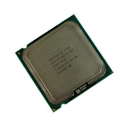 procesador intel core 2 duo 2.83 ghz lga 775