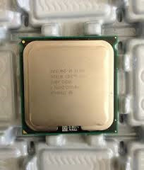 procesador intel core 2 duo e6305 1.8 ghz 2 mb slagf skt 771