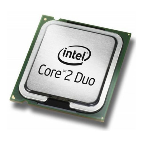procesador intel core 2 duo e8400 3.0 ghz 1333 mhz 775 cpu
