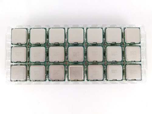 procesador intel core 2 duo e8400 3.0ghz/6mb/1333 mhz 775