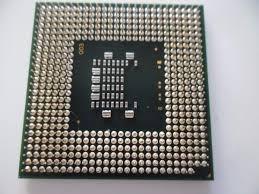 procesador intel core 2 duo t7100 1.8ghz notebook socket p